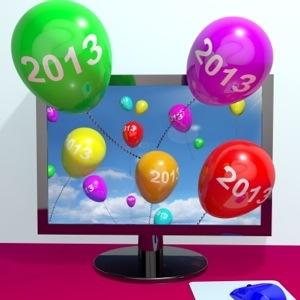 20121209-183338.jpg