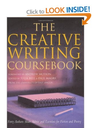 ou creative writing The brand new open university course for october i just signed up i took my literature degree (50% cw) with them and i've been searching for a.
